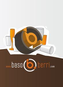 Baso Berri
