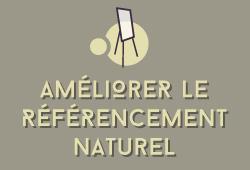 Améliorer le référencement naturel de votre site internet