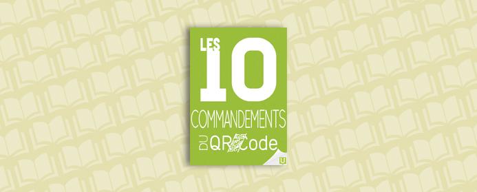 les-10-commandements-qrcode