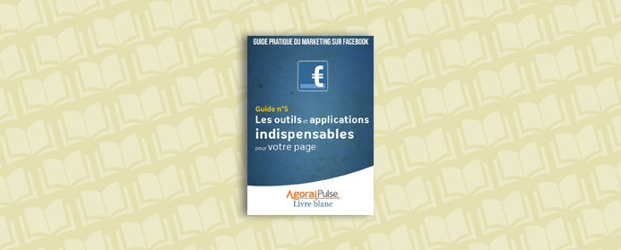les-outils-et-applications-indispensables