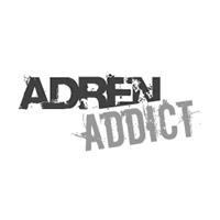 Adren Addict