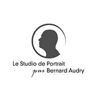 Bernard Audry