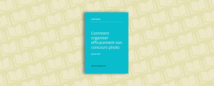background_ebooks