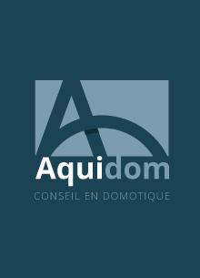 Aquidom
