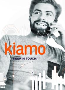 Kiamo