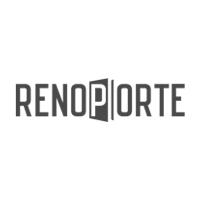 Renoporte