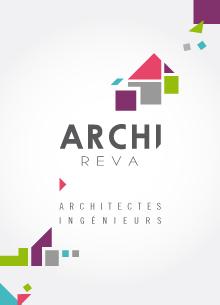 Archireva