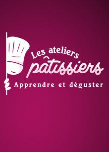 Les Ateliers Pâtissiers
