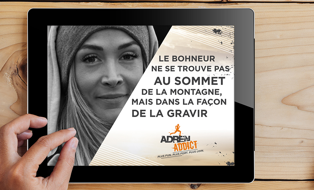 citation-adrenaddict1