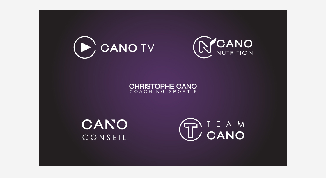 gamme_logo_cano
