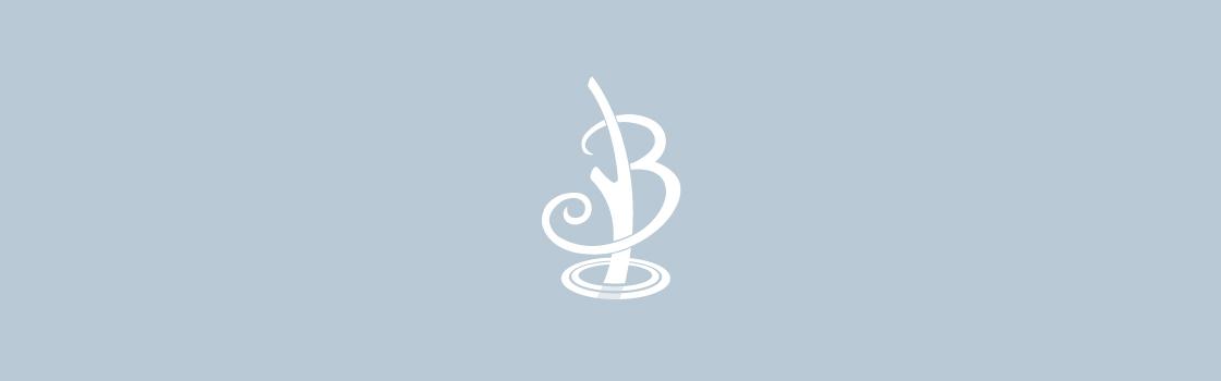 icone_bois-flottant
