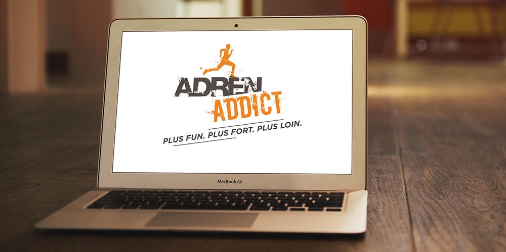 logo-adren-addict1