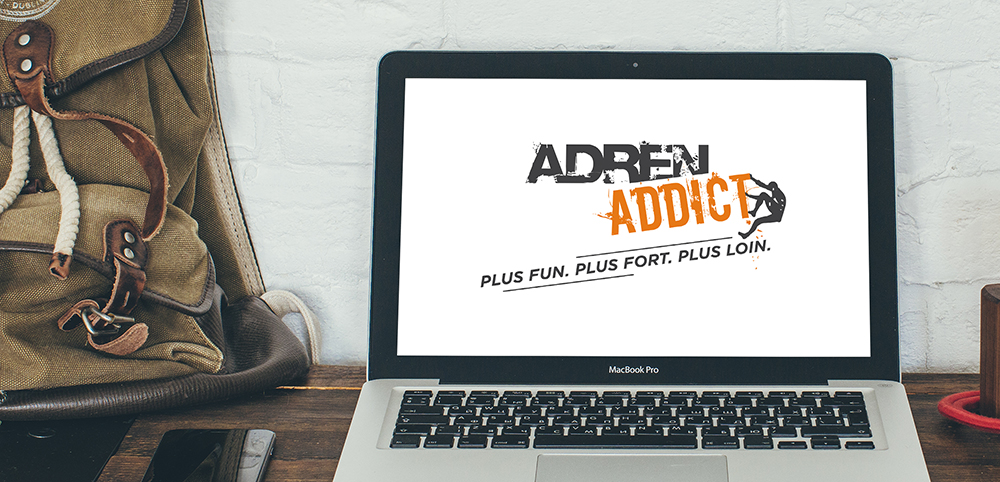 logo-adrenaddict2