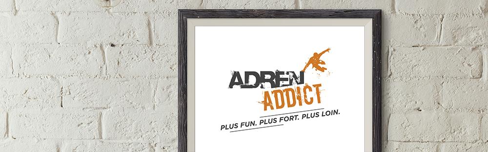 logo-adrenaddict3