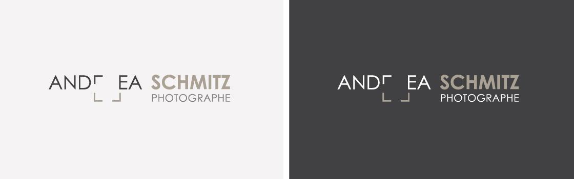 logo_andrea-schmitz