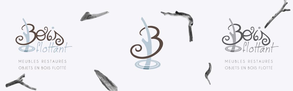 logo_bois-flottant