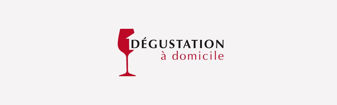 logo_degustation-a-domicile