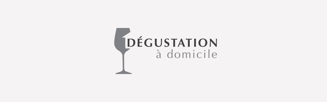 logo_degustation-a-domicile_NB