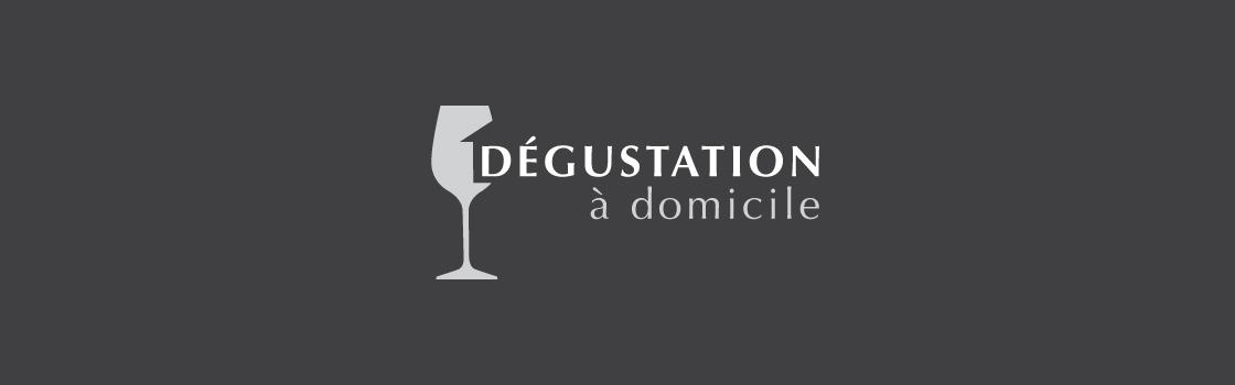 logo_degustation-a-domicile_fond-noir