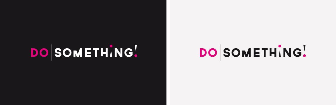 logo_do-something