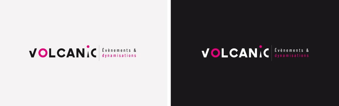 logo_volcanic