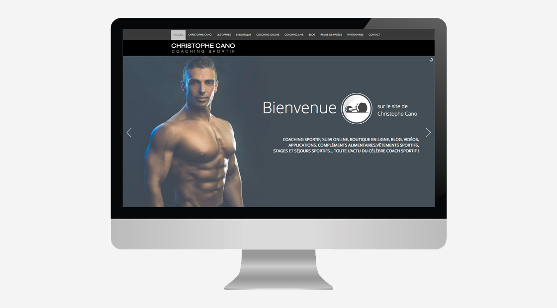 site-web_christophe-cano_V2