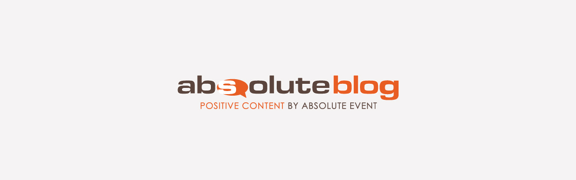 logo_absolute-blog