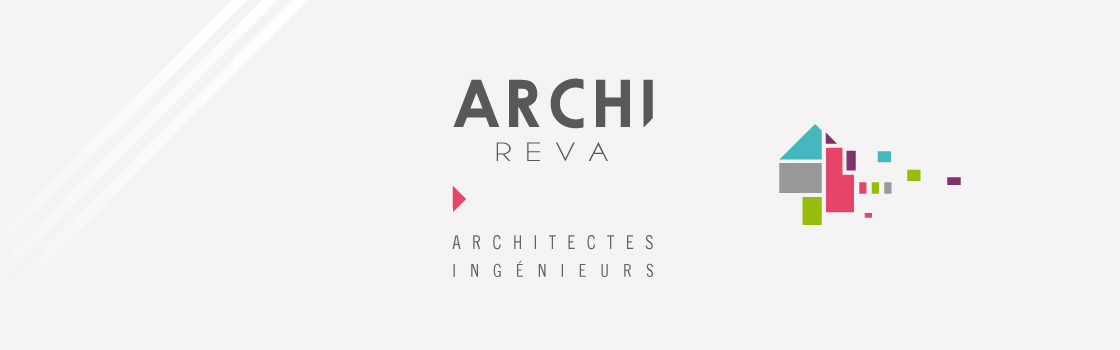 logo_archireva
