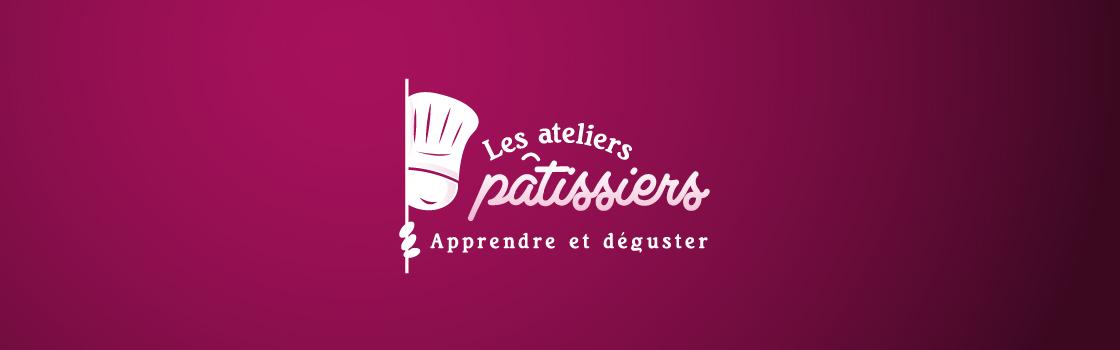 logo_les-ateliers-patissiers