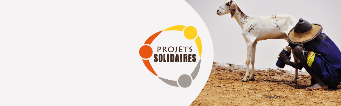 logo_projets-solidaires