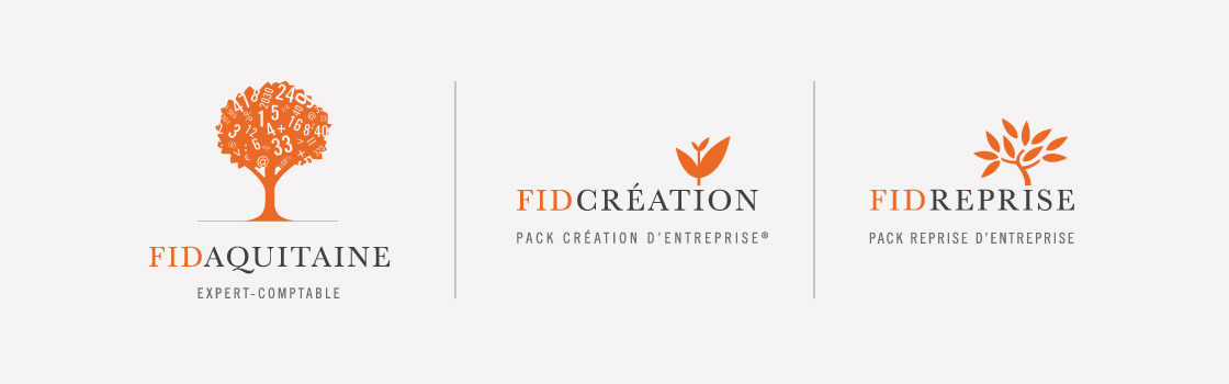 logos_fidaquitaine