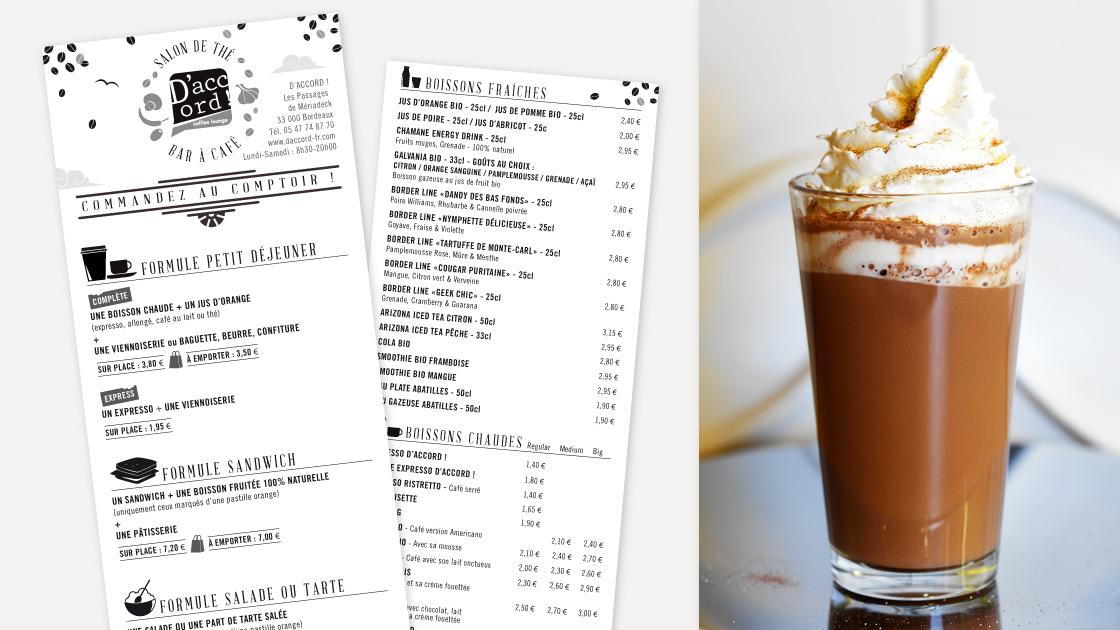menu-daccord