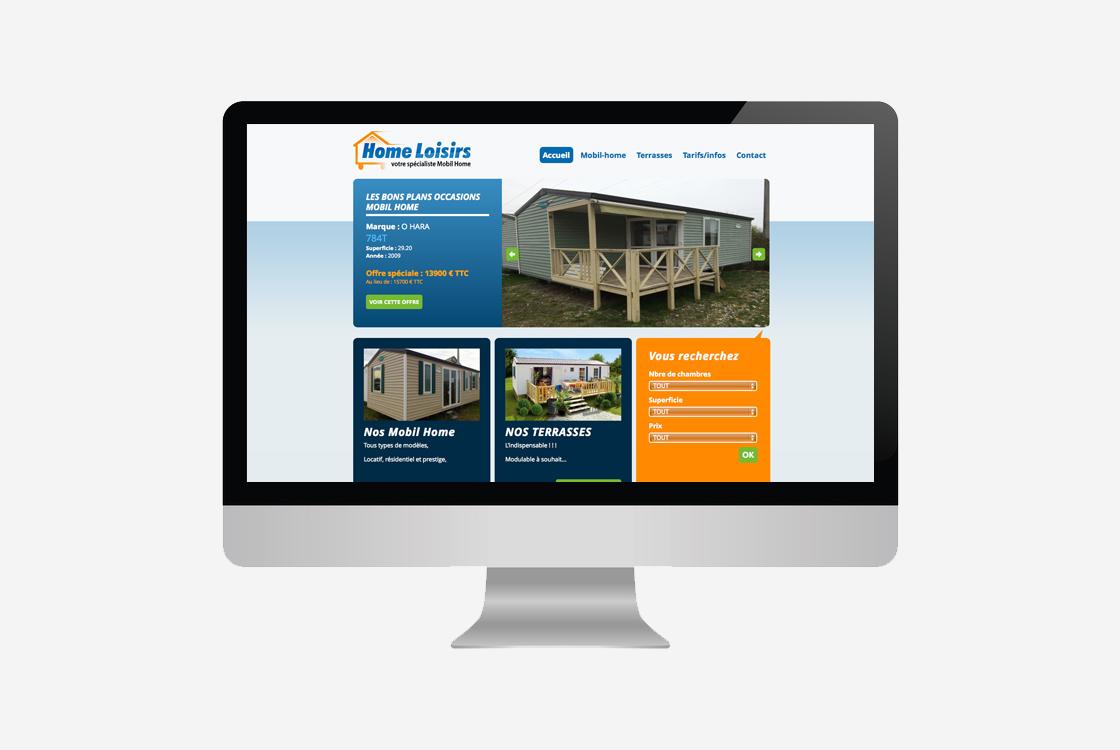 site-web_home-loisirs