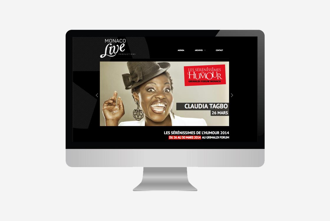 site-web_monaco-live-productions