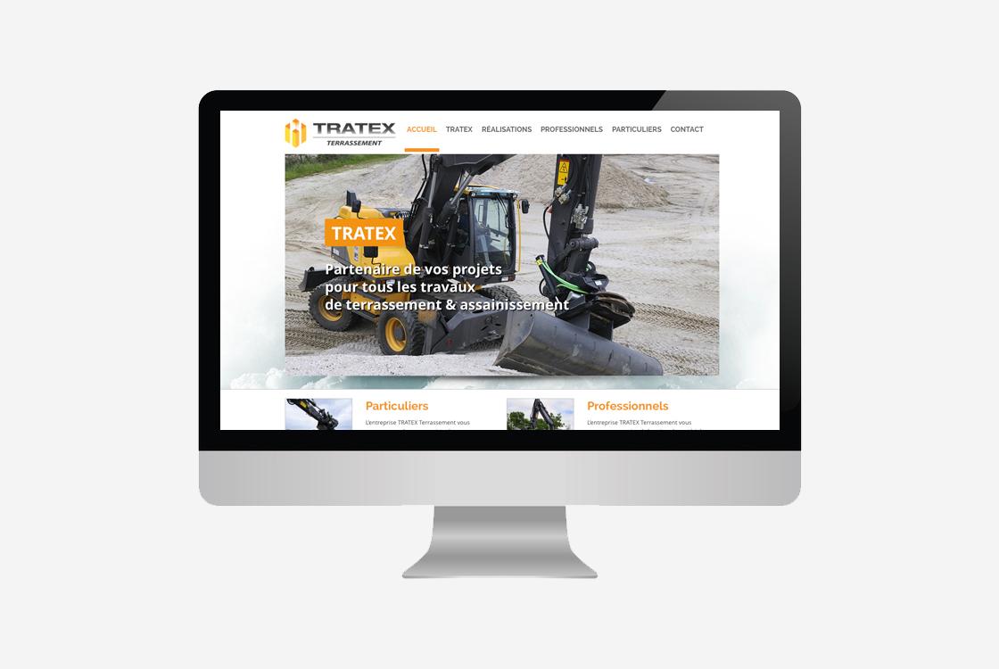 site-web_tratex