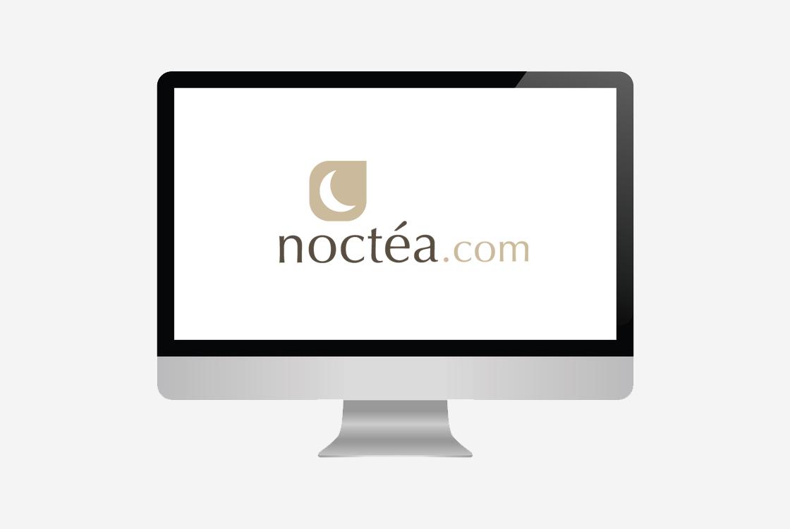 site_noctea