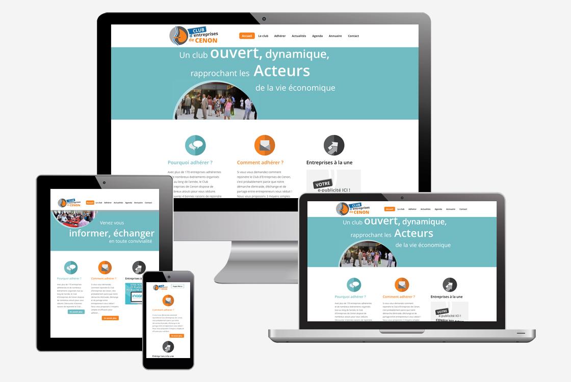 site_web_club-entreprises-cenon