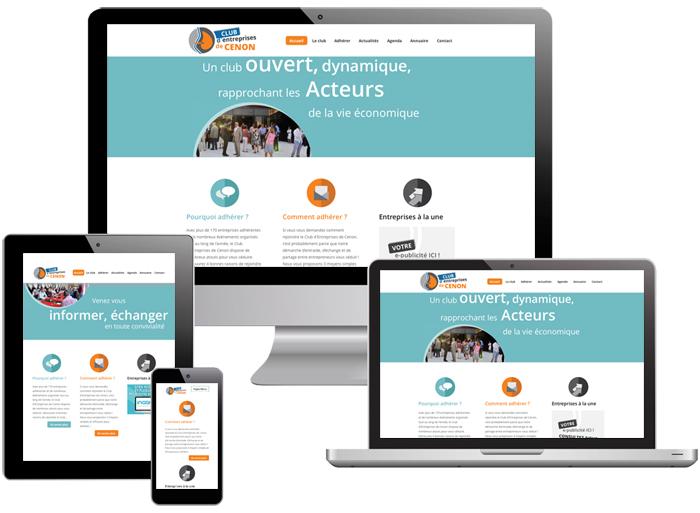 site_responsive-design_club-entreprises-cenon