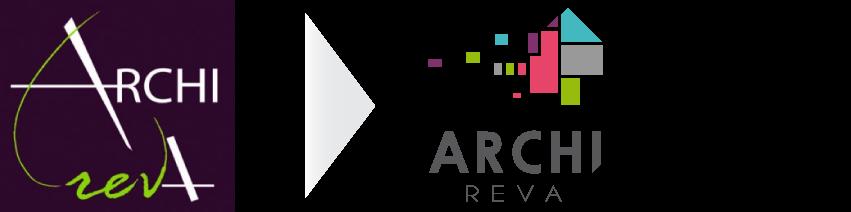 changement-logo-entreprises