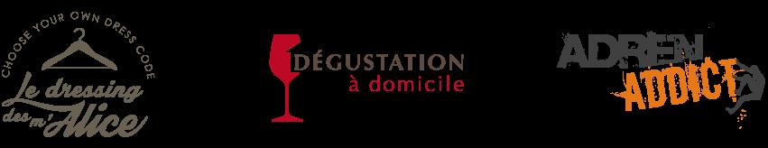 logo-creation-entreprises