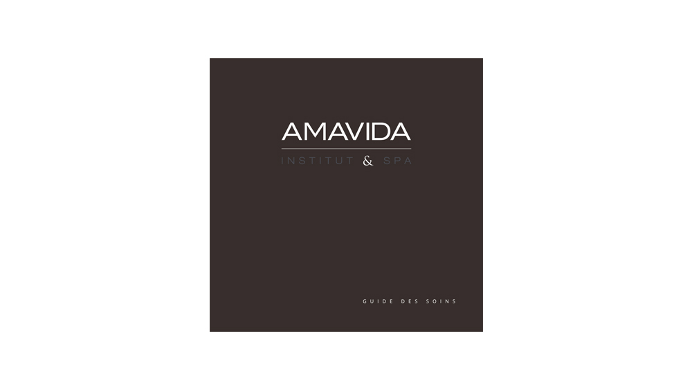 catalogue-amavida-couverture