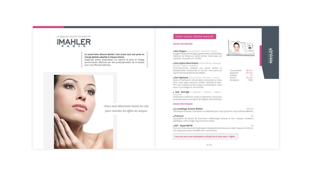 catalogue-amavida-double-page
