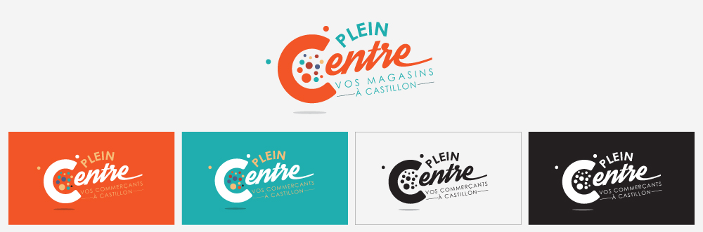 identite-visuelle-commercants-castillon