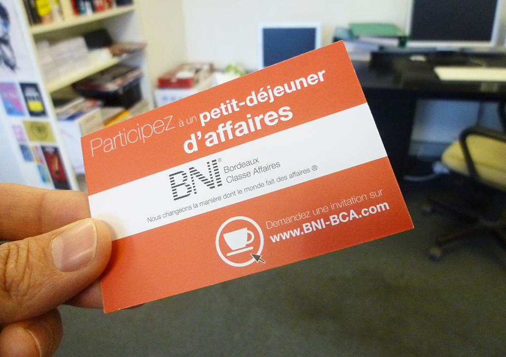 carte-visite-BNI-Bordeaux-Classe-Affaires