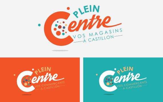 logo-plein-centre