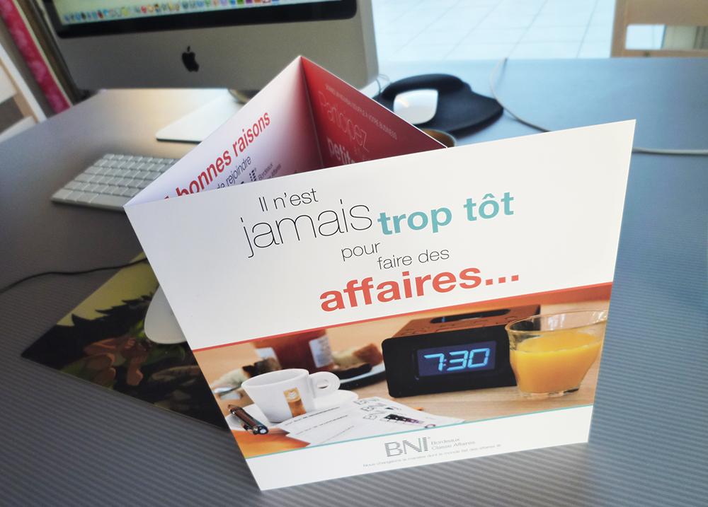 plaquette-BNI-Bordeaux-Classe-Affaires