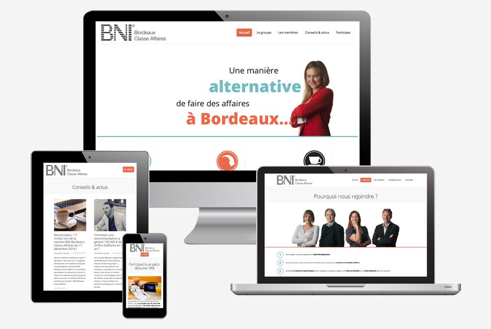 site-bni-bordeaux-classe-affaires