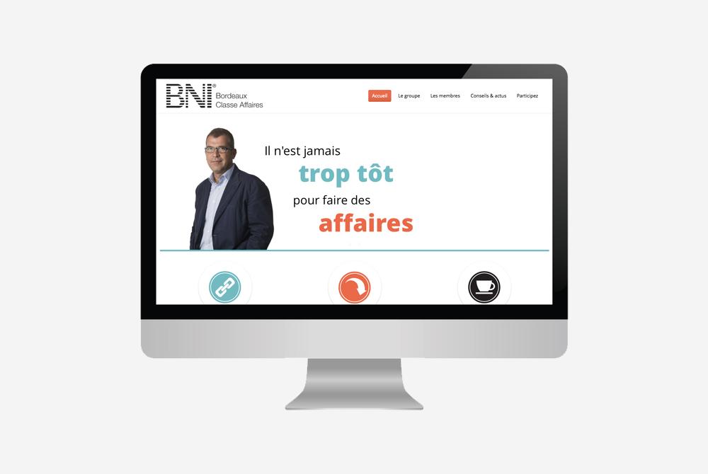 site-bni-bordeaux-classe-affaires_2