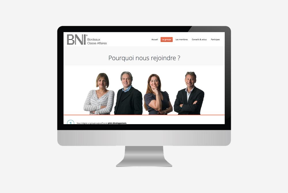 site-bni-bordeaux-classe-affaires_3