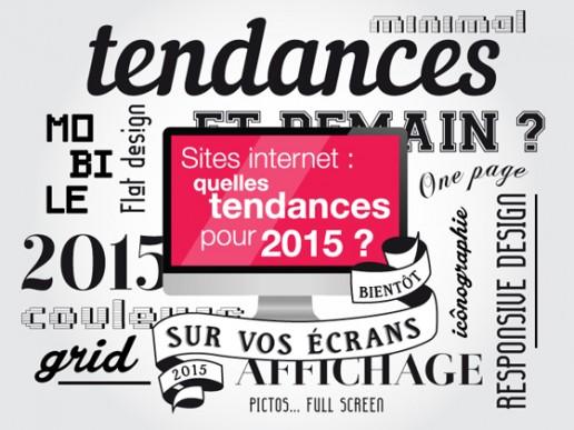 conference sur les tendances webmarketing 2015